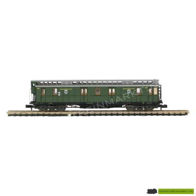 8803 Fleischmann - Postwagon KPEV - BR 29