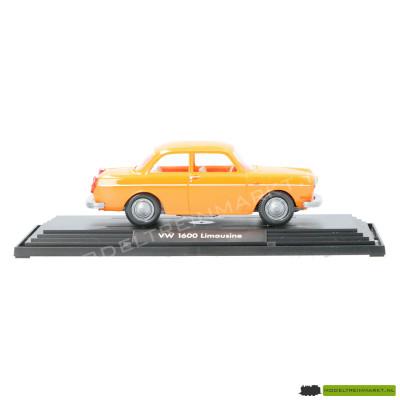 763 01 40 Wiking VW 1600 Limousine
