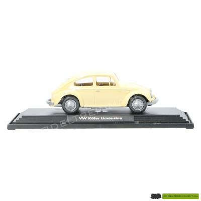 761 02 39 VW Kever Limousine