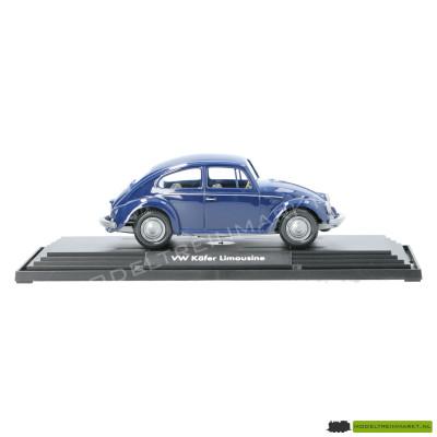 761 01 39 VW Kever Limousine