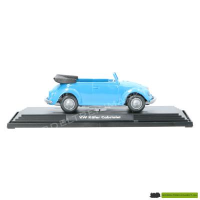 762 02 39 VW Kever Cabriolet