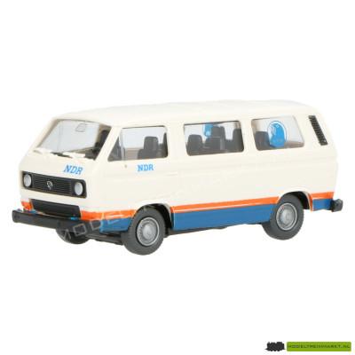 1429 Roco VW type 2 NDR