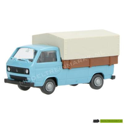 1421 Roco VW type 2