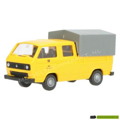 1553 Roco VW Post set