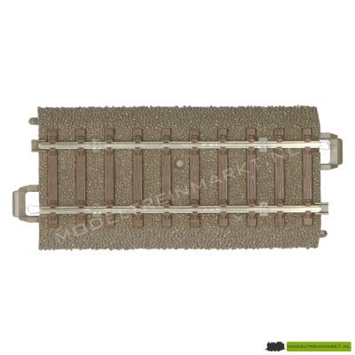 62077 Trix C-rail recht 77,5 mm