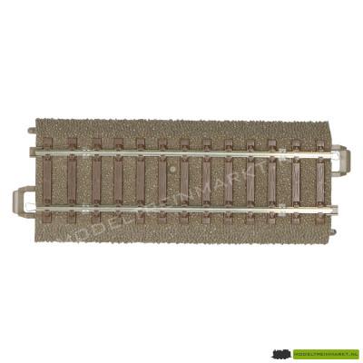62094 Trix C-rail recht 94,2 mm