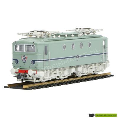 72365 Roco - Elektrische Locomotief - NS 1101 - Digitaal