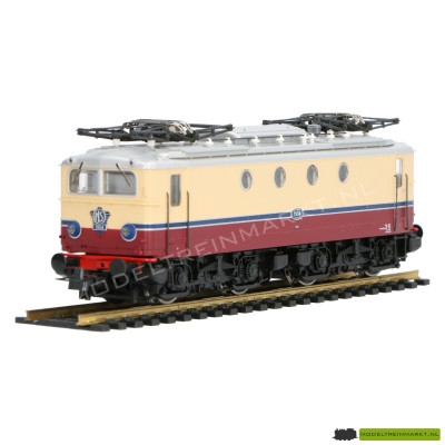 72374 Roco - Elektrische Locomotief - NS 1104- TEE uitvoering - Digitaal