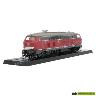 55716 Märklin BR 218 Diesellocomotief DB