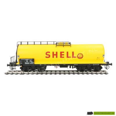 Wunder 16022 Kesselwagen Shell