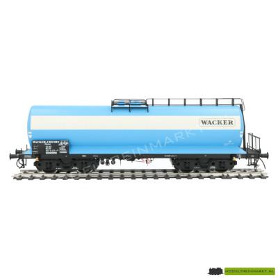 Wunder 16026-C Kesselwagen Wacker