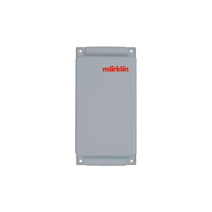 60101 Märklin Schakelnetdeel 100 VA, 230 volt