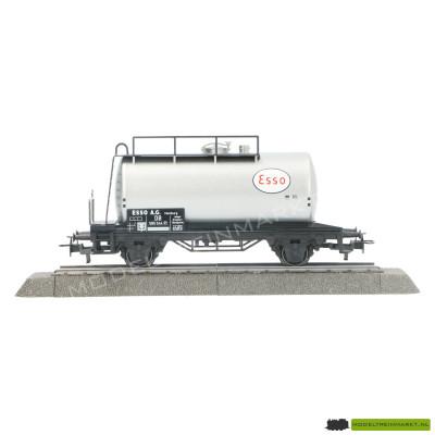 00750-19 Marklin Ketelwagon 'Esso'