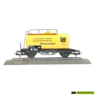 00756-10 Marklin Ketelwagon 'ARAL'