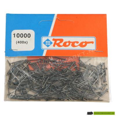 10000 Roco Railspijkers