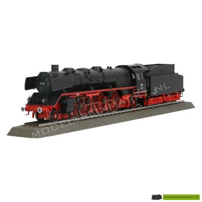 33952 Märklin Stoomlocomotief BR03 DB
