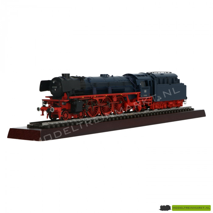 37916 Marklin Stoomlocomotief BR 03.10 DB MHI