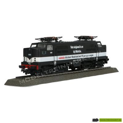37128 Märklin Serie 1200 EETC 175 jaar spoorwegen