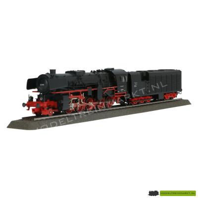 37171 Märklin BR 52 K DB Stoomloc met condenstender