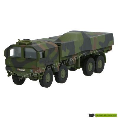 18540 Märklin 4MFOR 10T GL militaire truck