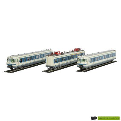22622 Trix - S-Bahn Treinstel BR 420 - DB