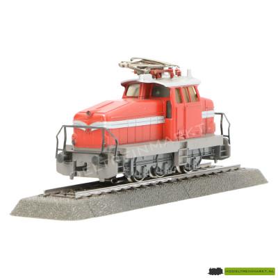 3044 Marklin - Elektrische locomotief EA 800