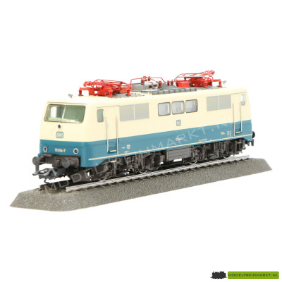 37314 Märklin Elektrische locomotief BR 111