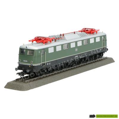 37854 Märklin Elektrische locomotief E 50