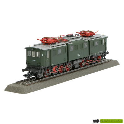 39195 Märklin Elektrische locomotief
