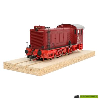 55301 Märklin Diesellocomotief V 36 DB