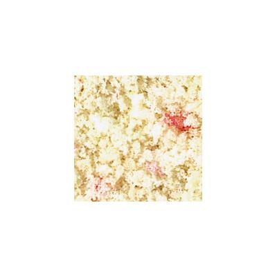 1565 Heki Loof bloeiend vlokken