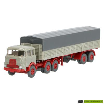 488 Wiking Krupp 806 Vrachtwagen