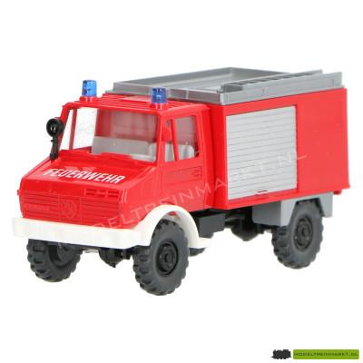 0622 00 22 Wiking Brandweer TLF 8/18
