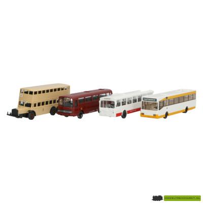 990 05 Wiking 100 Jahre Motor-Omnibus