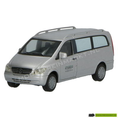 Herpa Mercedes-Benz Viano Storch