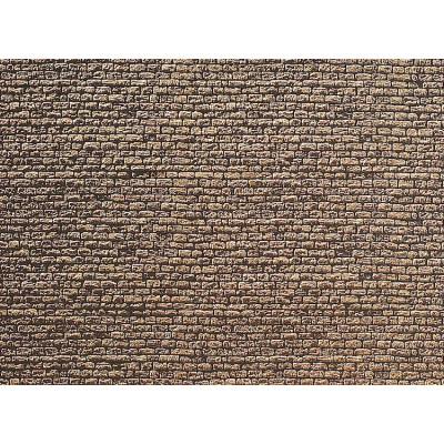 222565 Faller Muurplaat graniet