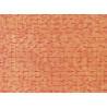 222568 Faller Muurplaat baksteen