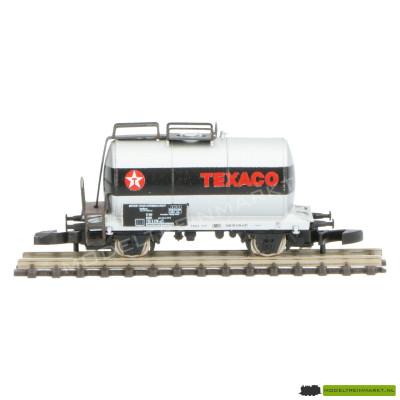 8629 Märklin Ketelwagen Texaco