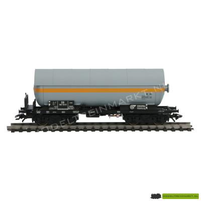 24352-02 Trix Gasketelwagen
