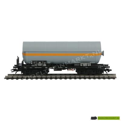 24352-04 Trix Gasketelwagen