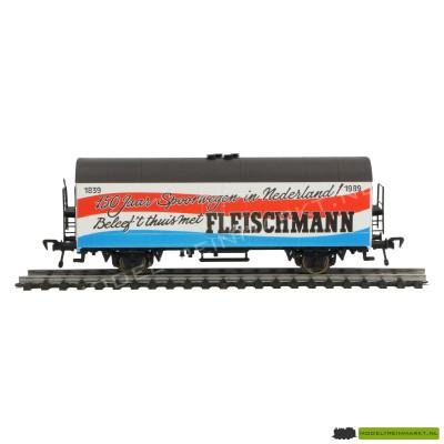905320 Fleischmann 150 jaar spoorwegen in NL