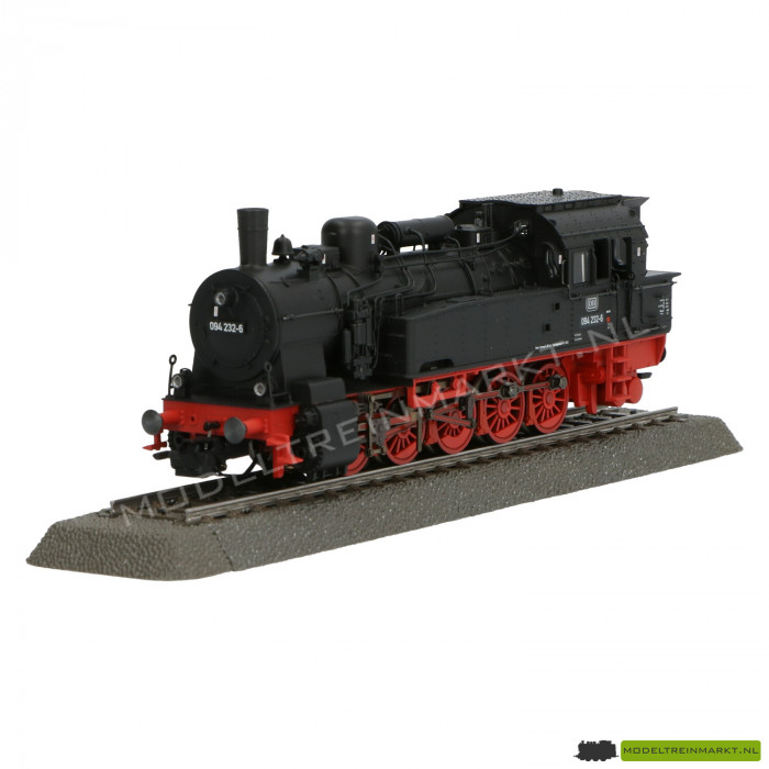 37180 Märklin Stoomlocomotief serie 94