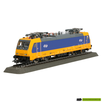 36629 Märklin Elektrische locomotief serie E 186