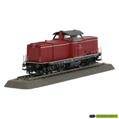 37009 Märklin Diesellocomotief serie 212