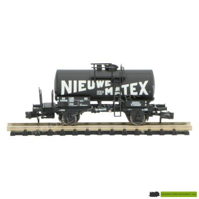 "67207 Brawa Ketelwagen ""Nieuwe Matex"""