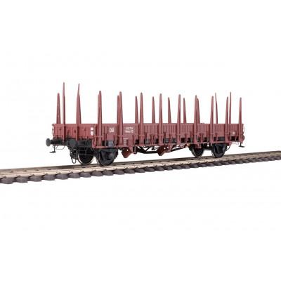 203345 KM-1 Rongenwagon Rmms 33 DB ep. IIIb type C
