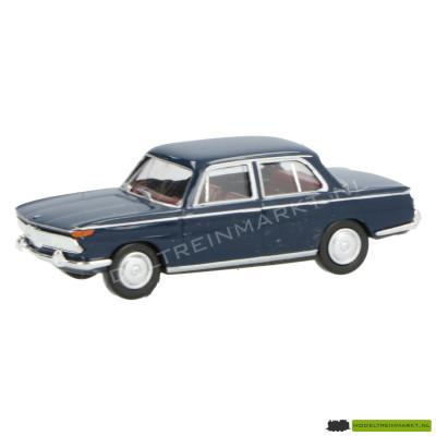 Brekina BMW 1500-2000