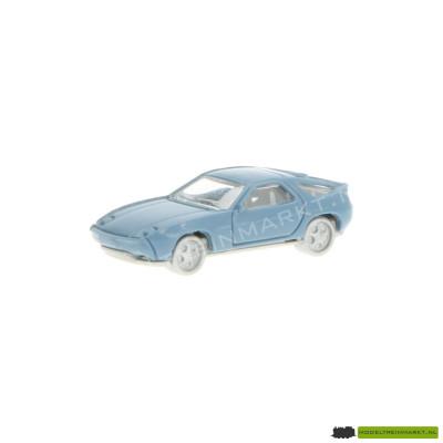 Fleischmann Porsche 928 S