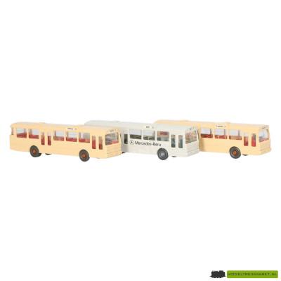 700 Wiking Stadsbus Mercedes-Benz