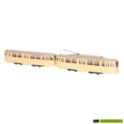 Wiking tram